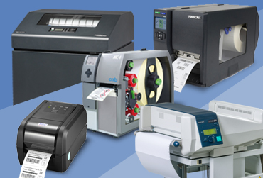 imprimante matricielle thermique micr